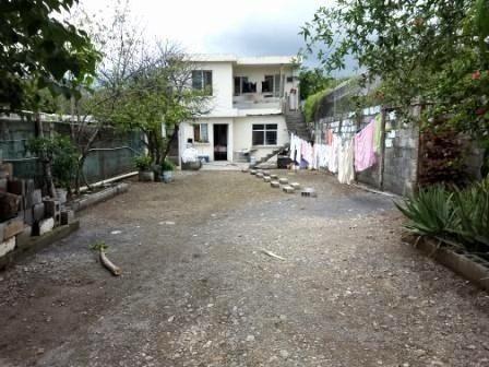 (crm-2895-1846)  terreno en venta la estanzuela $6, 000,000