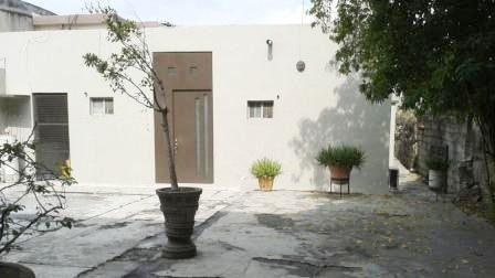 (crm-2895-1852)  casa en venta centro $4, 800,000