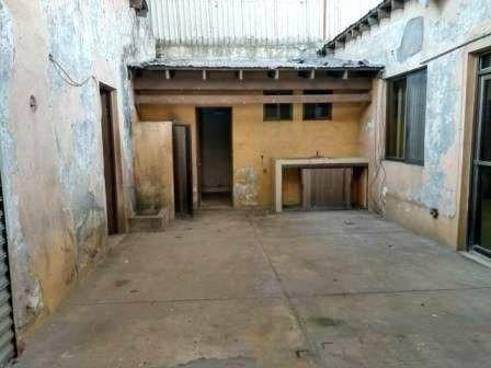 (crm-2895-1856)  bodega en venta  centro $3, 670,000