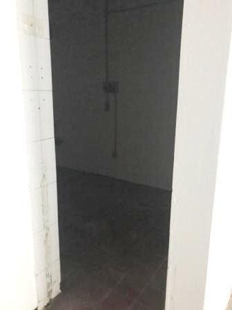 (crm-2895-1867)  local en renta santa engracia $35, 000