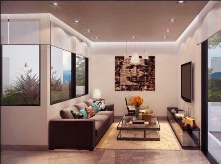 (crm-2895-1872)  casa en venta valle $25, 000,000