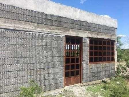 (crm-2895-1875)  terreno en venta linares $1, 690,000