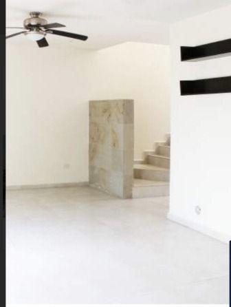(crm-2895-1876)  casa en venta cumbres elite sect. villas $3,022,000