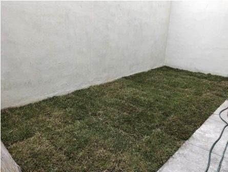 (crm-2895-1889)  casa en venta la encomienda $2, 880,000