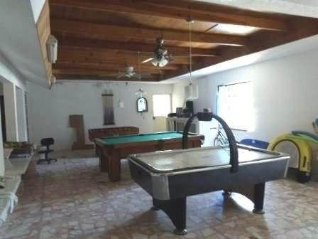 (crm-2895-1895)  quinta en venta rinconada colonial $6, 950,000
