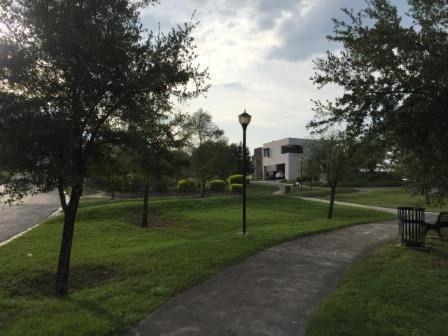 (crm-2895-1898)  terreno en venta residencial los olivos $7,750,000