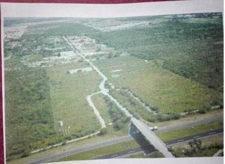 (crm-2895-1899)  terreno venta ex hacienda santa rosa $2,404,800