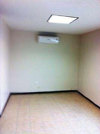 (crm-2895-1921)  oficina en renta centro $5,950