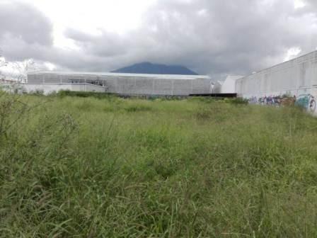 (crm-2895-1937)  terreno en renta guadalupe $75,500