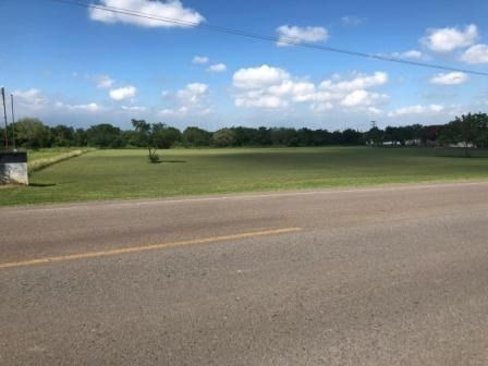 (crm-2895-1938)  terreno en venta los rayones $3,000,000