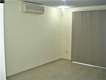(crm-2895-1950)  casa en renta paseo de las cumbres $12,500