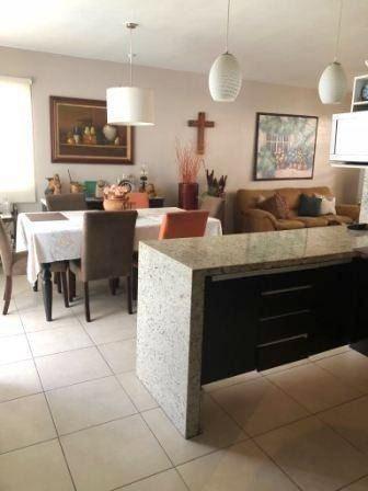 (crm-2895-1971)  casa en venta cumbres santa clara $2, 450,000