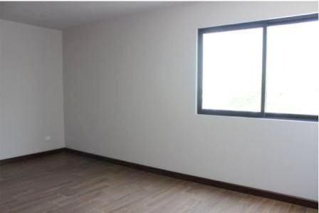 (crm-2895-1986)  casa en venta del valle $8, 250,000