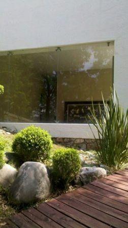 (crm-2895-391)  quinta en venta en col. covadonga