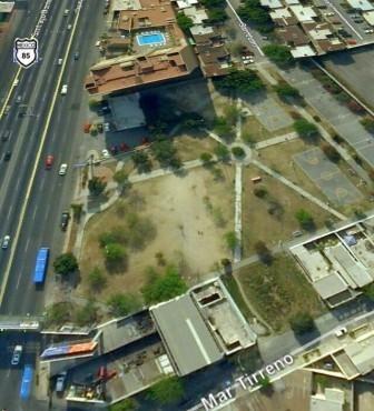 (crm-2895-404)  terreno comercial en venta en col. san josé