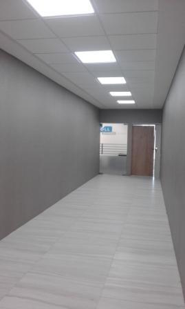 (crm-2895-412)  oficina en venta en col. san jerónimo