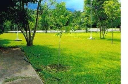 (crm-2895-486)  quinta en venta en col. bosques de la silla $3,000,000