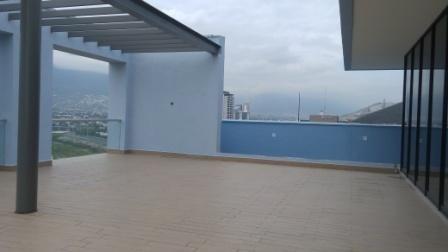 (crm-2895-491)  oficina en renta en col. jardines de san jerónimo