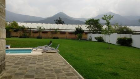 (crm-2895-502)  quinta en venta en congregación huajuquito $6,200,000
