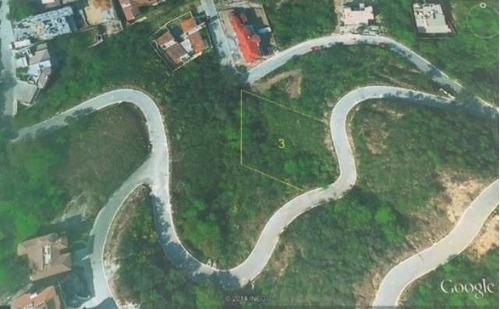 (crm-2895-530)  terreno en venta col. renacimiento