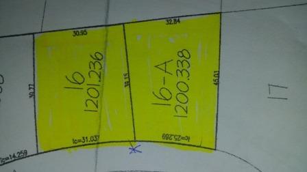 (crm-2895-538)  terreno en venta col. hacienda las misiones