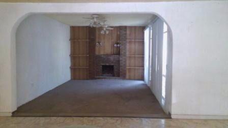 (crm-2895-567)  casa en venta en contry la silla