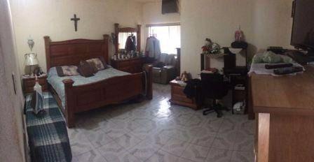 (crm-2895-568)  casa comercial en venta col. argentina $3,000,000