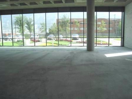 (crm-2895-579)  oficinas en renta en col rincón de san francisco