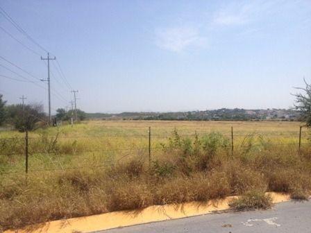 (crm-2895-601)  terreno en renta col. mision de santa elena 3 sector