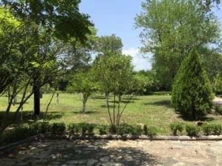 (crm-2895-640)  terreno residencial en venta en col. santiago