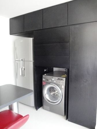 (crm-2895-684)  departamento loft  en venta col. paraíso $2,350,000