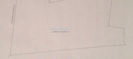 (crm-2895-775)  terreno en venta en cadereyta