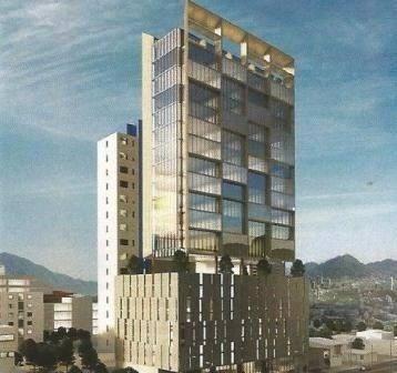 (crm-2895-786)  oficina en venta en col. san jerónimo $3,200,000