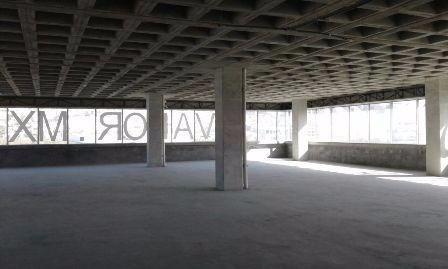 (crm-2895-795)  oficina en venta en col. casco urbano