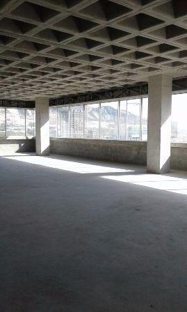 (crm-2895-827)  oficina en renta col. casco urbano