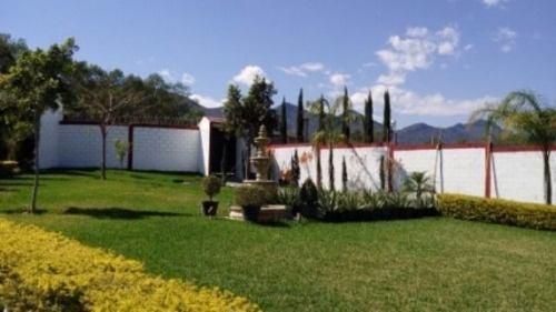(crm-2895-833)   quinta en venta col. misión antigua $2,700,000