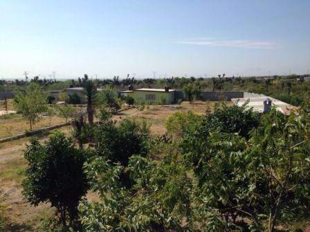 (crm-2895-850)  quinta en venta col. hacienda santa gertrudis $3100,000