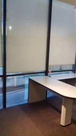 (crm-2895-854)  oficina en renta col. del valle $ 34,300