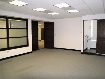 (crm-2895-901)  oficinas en renta en valle oriente