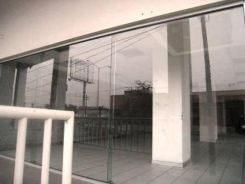 (crm-2895-92)  oficinas en renta col. industrial