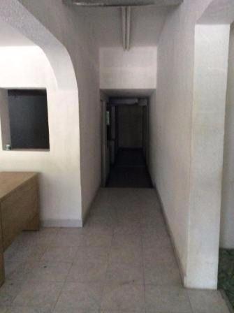 (crm-2895-927)  oficina  en venta col. central $1,480,000