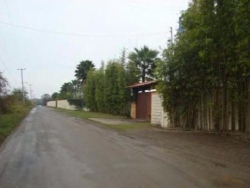 (crm-2895-939)  quinta en venta zona montemorelos
