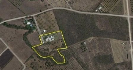 (crm-2895-979)  quinta en venta col. zona allende