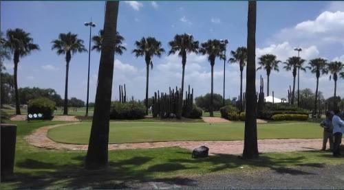 (crm-3486-111)  terreno en venta club de golf balvanera