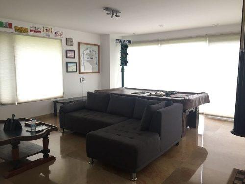 (crm-3486-12)  preciosa residencia en venta el campanario