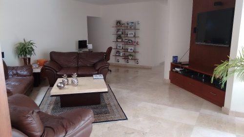 (crm-3486-156)  hermosa residencia en venta huertas del carmen