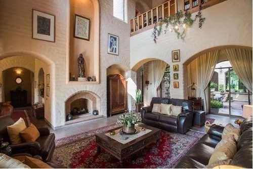 (crm-3486-21)  casa estilo santa fe en el campanario