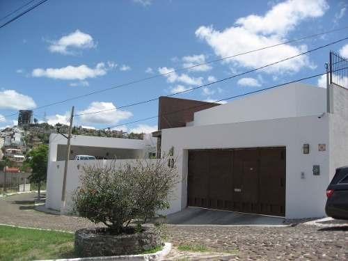(crm-3486-236)  hermosa residencia en venta colinas del bosque