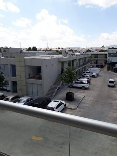 (crm-3486-246)  oficinas en renta plaza 99 campanario