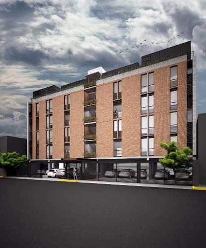 (crm-3486-277)  oportunidad loft en venta zona campanario